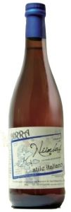 Birra Speciale Artigianale Niinbus Giratempo