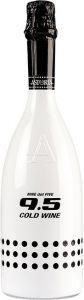 Spumante Brut 9.5 Cold Wine Astoria