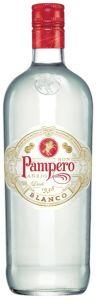 Rum Pampero Blanco Litri 1,0