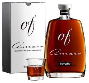 Amaro OF Bonollo