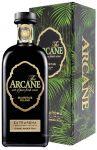 Rum Extraroma 12 anni Metodo Solera Arcane