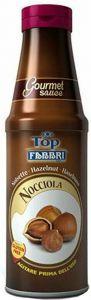 Topping Nocciola 950 gr. Fabbri