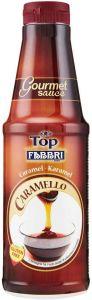 Topping Caramello 950 gr. Fabbri