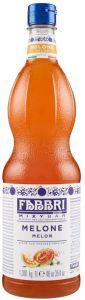 Mixy Bar Sciroppo Melone kg. 1,3 Fabbri