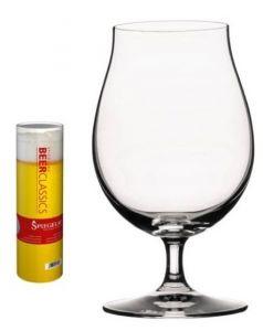 2 Calice  Birra  Spiegelau