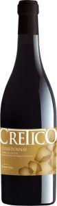 Cretico Chardonnay Igp Terre di Chieti 2011 Cantina Tollo