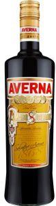 Averna Amaro Siciliano Lt. 1.0 Litri