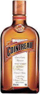 Cointreau Liquore all'Arancio 1 Litro