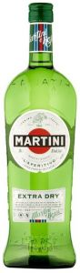 Martini Extra Dry Aperitivo 1 Litro