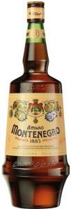 Amaro Montenegro magnum 1,5 Litro