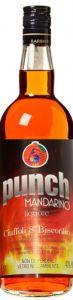 Punch Mandarino Ciuffoli 1 Litro