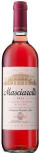 Rosato Colline Teatine Igt 2104 Masciarelli