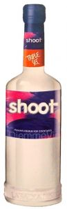 Liquore Triple Sec 1 Litro Shoot