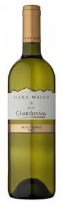Chardonnay Alto Adige Doc 2014 Elena Walch