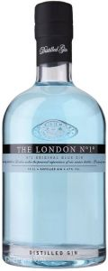 The London Gin N°1 Super Premium