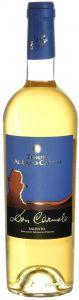 Don Carmelo Salento Chardonnay Bianco Igp 2016 Tenute Al Bano Carrisi