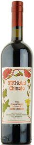 Barolo Chinato Vino Aromatizzato Marolo Distilleria