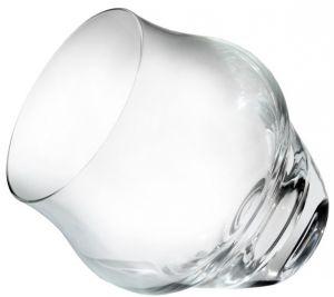 Bicchiere Kopernico Degustazione Distillati Confezione 6 pezzi