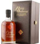 Confezione Rum Selectión Esplendida 1982 Malecon