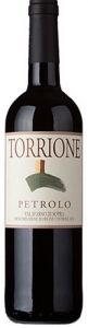 Torrione Rosso Toscana Igt 2013 Petrolo