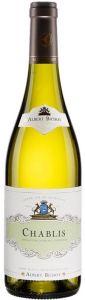 Chablis Bourgogne 2014 Albet Bichot