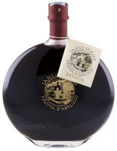 Ratafia Liquore Artigianale Santo Spirito