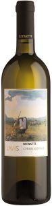 Chardonnay Ritratti Trentino Doc 2019 La Vis