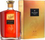 Cognac XO Rare Fine Champagne 25y Hardy