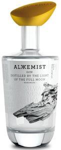 Gin Premium Alkkemist