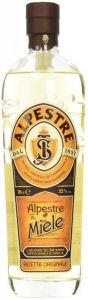 Alpestre al Miele Distilleria San Giuseppe