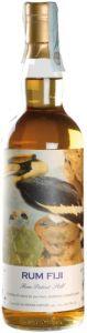 Rum Fiji 2001 Invecchiato 14 Anni