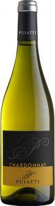 Chardonnay Friuli Dop 2018 Puiatti