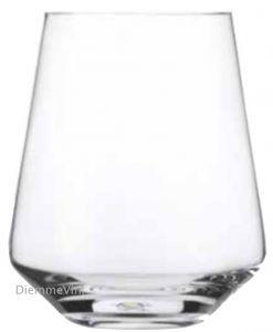 6 Bicchieri Harmony Acqua 400 ml Rastal