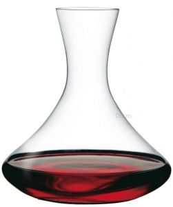 Decanter Forum Rastal
