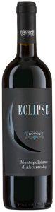 Eclipse Montepulciano Abruzzo Dop 2016 Nestore Bosco