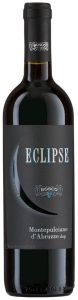 Eclipse Montepulciano D'Abruzzo Dop 2016 Nestore Bosco