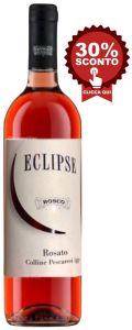 Eclipse Rosato Igp 2019 Colline Pescaresi Nestore Bosco