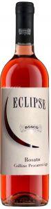 Eclipse Cerasuolo D'Abruzzo Dop 2019 Nestore Bosco