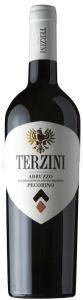 Pecorino Abruzzo Dop 2019 Terzini
