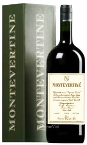 Magnum Montevertine Toscana Igt. 2014 Montevertine