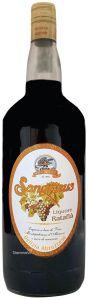 Ratafià Sangrinus lt.1,5 Di Cicco Liquori