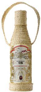 Rum Reserva Especial 15 anni Millonario