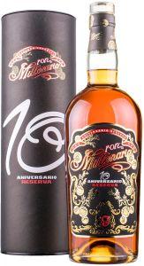 Rum Anniversario Riserva 10 anni Millonario