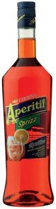 Liquore Aperitivo Aperitif lt.1 Ciemme