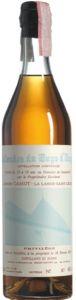 Calvados du Pays d'Auge Privilège 18 Anni Adrien Camut