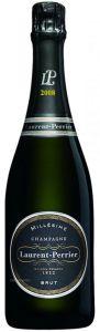 Champagne Aoc Brut Millesimato 2008 Laurent Perrier