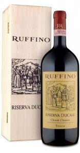 Magnum Riserva Ducale Chianti Classico Riserva Docg 2014 Ruffino