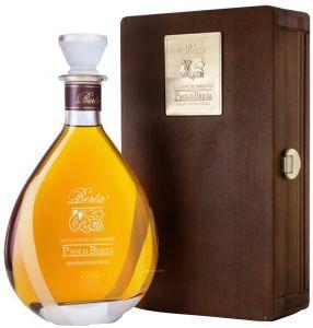 Riserva Del Fondatore Paolo Berta 2000 Berta Distillerie