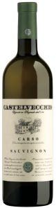 Sauvignon Carso Doc 2017 Castelvecchio