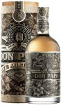Rum Don Papa Rye Aged Rum Limited Edition